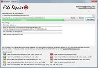 Startimes 7 Logitheque.com gratuit professionnel windows Télécharger