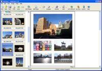 FotoSlate