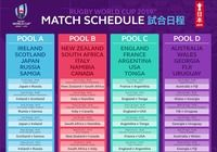 Match Om Calendrier.Download Calendrier Coupe Du Monde De Rugby 2019 Pdf 2019