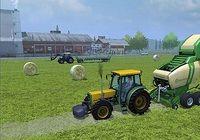 Retrouvez tous les mods FS19, Farming Simulator 19, LS19 disponibles gratuitement au téléchargement sur KingMods. De nouveaux mods FS19 sur PS4, Xbox et PC tous les jours !