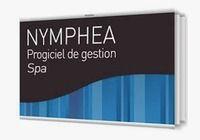Free software Nymphéa