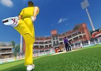 World Cricket Championship 2 - WCC2 Android