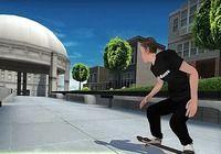 Tony Hawk Skate Jam Android
