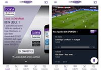 beIN Sports Connect Android