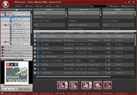 4Videosoft iPad 3 Manager