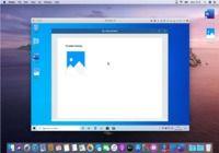 Parallels Desktop For Mac
