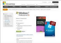 Windows 7 Professionnel N