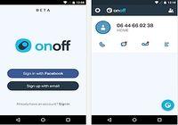 On Off App iOS