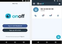 On Off App Android