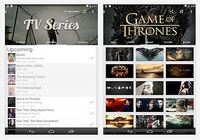 TV Series Android