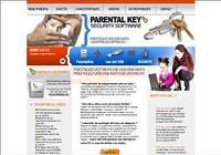 Parental Key