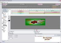 1 Cool Flash Banner Tool