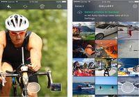 Avast Photo Space iOS
