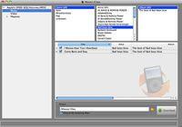 Movavi iCopy for Mac
