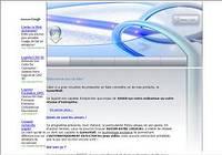 Gratuit Logitheque.com Télécharger sphinx iq