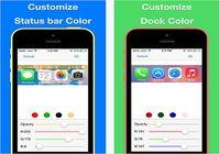 ColorBar FREE iOS