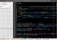 Logiciel gratuit PHP