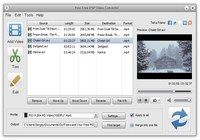 Your Free PSP Video Converter