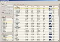 Internet Access Monitor for WinGate