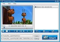Torrent Video Cutter