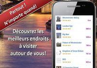 World Explorer iOS