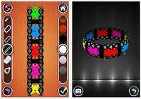 Rainbow Loom Designer iOS