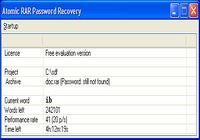 rar password unlocker for mac - Logitheque com