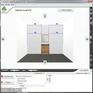 Télécharger Ma Salle De Bains 3d Pour Windows Freeware