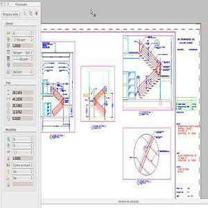Download Draftsight for Mac | Freeware