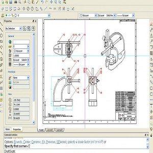 Download Draftsight for Windows | Freeware