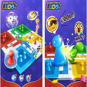 free download games for mobile ludo