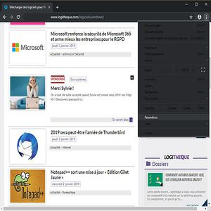 Download Google Chrome Canary for Windows | Freeware