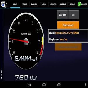 Download IViNi-apps for BMW - BMWhat 15 96 Android | Google Play