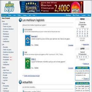 Roulette online mobile