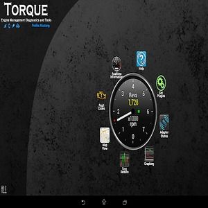 Download Torque Pro (OBD2 / voiture) Android 1 8 38 | Google