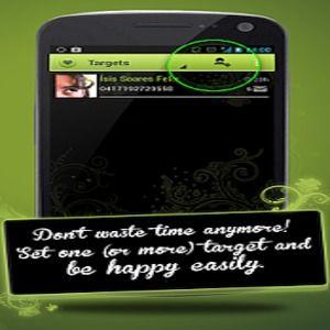 Descargar Sms Damour Varie Selon Les Appareils Android