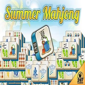 Download Summer Mahjong 1 33 Android | Google Play