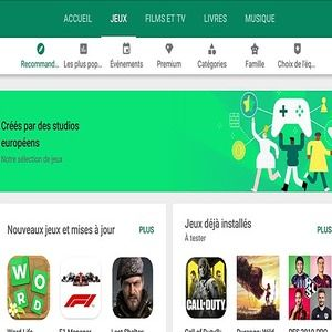 Download Google Play Store 15 1 24 for Mobile | Freeware