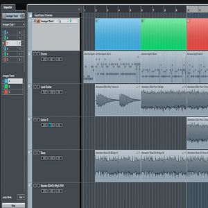 cubase music editing software free download
