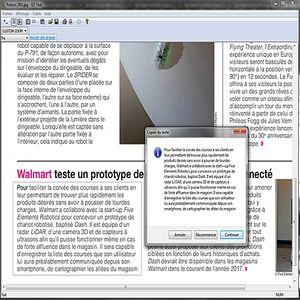 Downloaden Gt Text Ocr 2 0 2 Für Windows Freeware