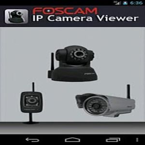 Download Foscam IP Camera Viewer 2 0 Android | Google Play