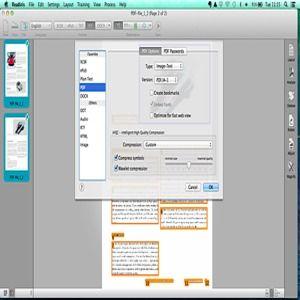 Télécharger readiris 12 gratuit Logitheque.com