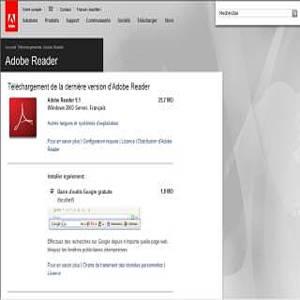 Download Adobe Acrobat Reader for Mac 2018 011 20040 | Freeware