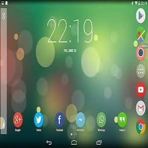 Download Numix Circle icon pack 2 1 1 Android | Google Play