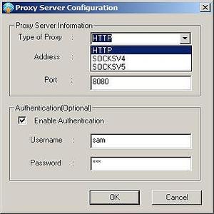 Http Tunnel Client V4.4.4000 Subscription Key Crack Serial ...