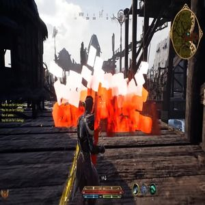 Download Ashes of Creation Apocalypse 1 0 for Windows | Freeware