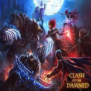 Download Clash of the Damned 1 3 11166 Android | Google Play