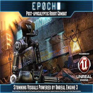 Download EPOCH 1 5 2 Android | Google Play