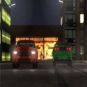 Download City Car Driving Simulator 1 2 Android | Google Play