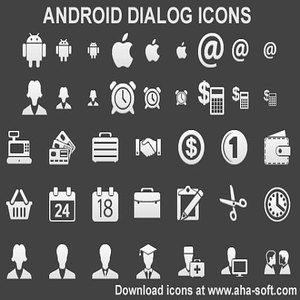 Icons Für Android